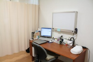 clinic_img003